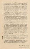 Discours prononcé par le Gouverneur Lamy à l'ouverture ... - Manioc - Page 5