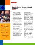 2005 Winter Newsletter.p65 - Saturday Academy - Page 4