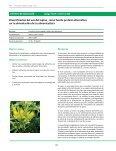 cereales y otros cultivos - Fia - Page 2