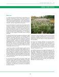 cereales y otros cultivos - Fia - Page 3