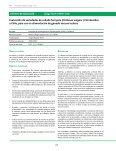 cereales y otros cultivos - Fia - Page 4