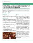 cereales y otros cultivos - Fia - Page 6