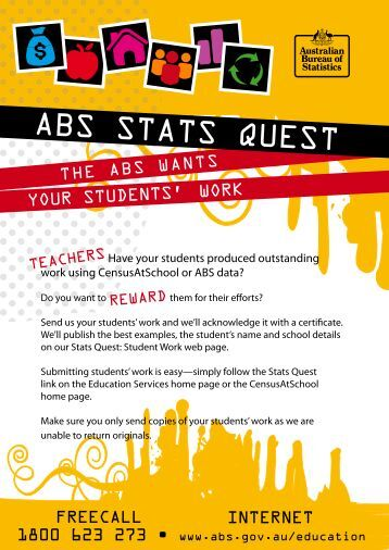 abs enterprise agreement australian bureau of statistics. Black Bedroom Furniture Sets. Home Design Ideas