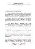ANALIZA COST BENEFICIU - Consiliul Judeţean Mureş - Page 2