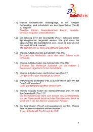 Download loesungsvorschlag_bohrvorrichtung.pdf - The SolidWorks ...