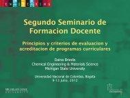 F - UN Virtual - Universidad Nacional de Colombia