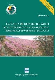la carta regionale dei suoli - UIL Basilicata