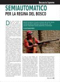 Download - Benelli - Page 2