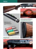 Download - Benelli - Page 3