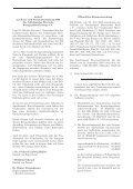 Amts- blatt - Landkreis Freyung-Grafenau - Page 4