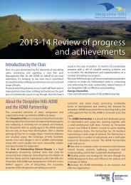 Annual-Review-2013-14