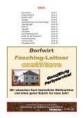 Jahresbericht 2011 - Feuerwehr Pierbach - Seite 2