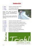 Jahresbericht 2011 - Feuerwehr Pierbach - Seite 4