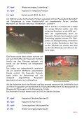 Jahresbericht 2011 - Feuerwehr Pierbach - Seite 5