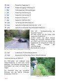 Jahresbericht 2011 - Feuerwehr Pierbach - Seite 6