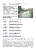 Jahresbericht 2011 - Feuerwehr Pierbach - Seite 7