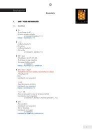11 Inventario de Funciones del PCIC nivel A1 vs ... - Srednja