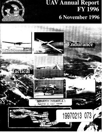 Niel - Defense Technical Information Center