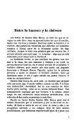 Untitled - Universidad del Norte - Page 6