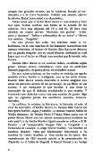 Untitled - Universidad del Norte - Page 7