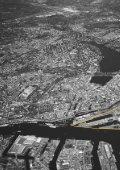 EXPERTENSYMPOSIUM - Hafencity - Seite 4