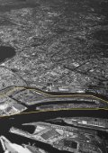 EXPERTENSYMPOSIUM - Hafencity - Seite 5