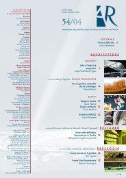 Download PDF - Prospettive Edizioni