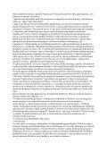 Piotr Buras O publicznym użytkowaniu historii i polsko-niemieckich ... - Page 2