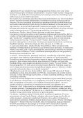 Piotr Buras O publicznym użytkowaniu historii i polsko-niemieckich ... - Page 3