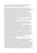 Piotr Buras O publicznym użytkowaniu historii i polsko-niemieckich ... - Page 5