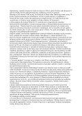 Piotr Buras O publicznym użytkowaniu historii i polsko-niemieckich ... - Page 6