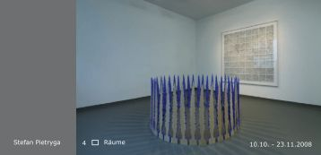 pdf » katalog zur ausstellung - Galerie Heimeshoff