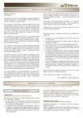 om m aire - Bièvre - Page 3