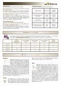 om m aire - Bièvre - Page 6