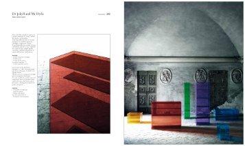 scarica pdf pagina catalogo - Glas