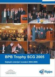 BPB TROPHY SCG 2005.cdr - Rigips