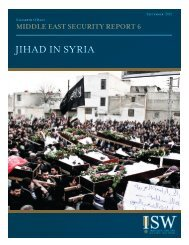 Jihad-In-Syria-17sept