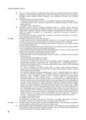 Zinas par deputatu kandidatiem - Page 6