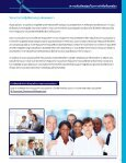 Thai - Allergan - Page 6