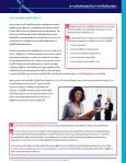Thai - Allergan - Page 7