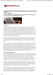 Ins_Netz_gegangen - Internet-Patinnen und -Paten