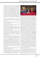 Kreisrunder Haarausfall bei Kindern - Seite 5