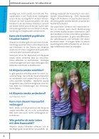 Kreisrunder Haarausfall bei Kindern - Seite 6