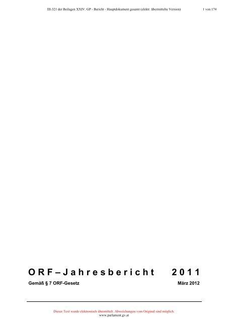 Singles aktiv aus wiener neudorf. Partnersuche ab 60 grafenegg