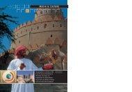 MEDIA & CULTURE - UAE Interact