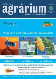 agrarium_2012_04_screen.pdf