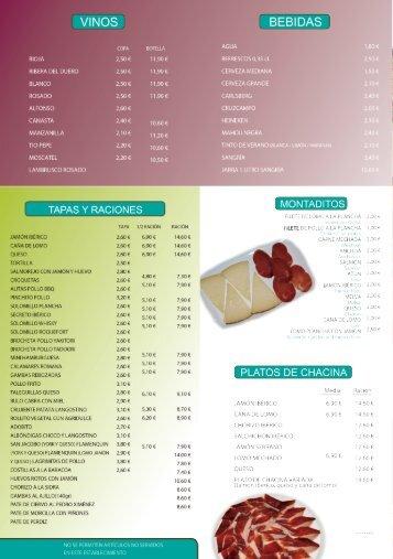 CartaAvRestauracion.pdf