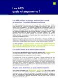 ARS - Tarbes-Infos - Page 3