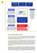 ARS - Tarbes-Infos - Page 4