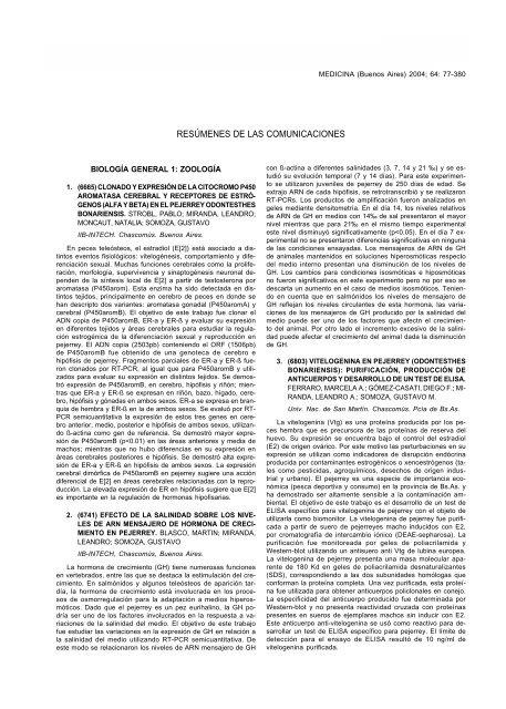 ratas de estreptozotocina de diabetes por inducción para la venta